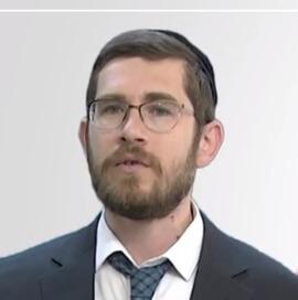 ישראל גוטמן